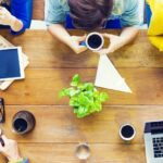 4 Tips to Integrate PR and SEO Efforts to Broaden Your Digital Reach