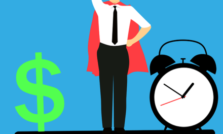 How To End Up Being An SEO Superhero