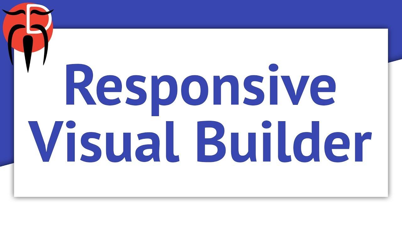 Battle Suit for Divi: Responsive Visual Builder